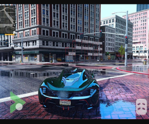 HOW TO PLAY GTA 6 PPSSPP ISO Free Download Android