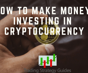 Best Cryptocurrency Trading Platform that Works Automatically