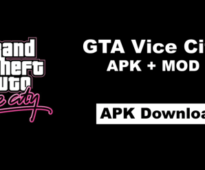 How to Download & USE GTA VC Cheater APK v2.0