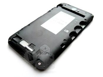 Sony Xperia E43
