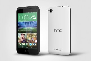 HTC-Desire-320-gets-unveiled (2)