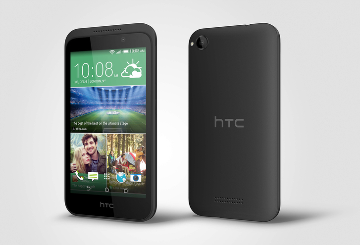 HTC-Desire-320-gets-unveiled (3)