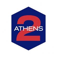 athens-2_logo