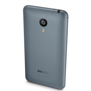 Everything-You-Need-to-Know-About-Meizu-MX4-the-Upcoming-Ubuntu-Phone-458882-5