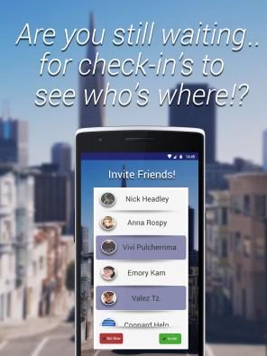 Play-Store-Screenshot-5