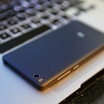 Xiaomi-Mi-4c_closeup_2