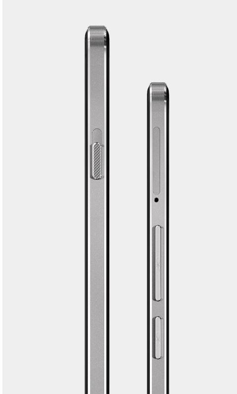 OnePlus X ts2