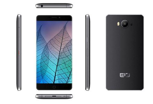elephone p9000 ts2