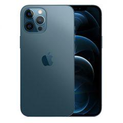 new-samsung-phones,apple-phones