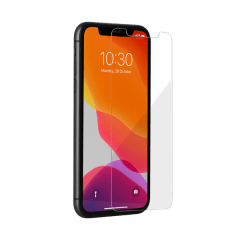 phone-cases-accessories,screen-protectores,data-cables,chargers,headset,power-banks,tablet-cases-accessories,car-assessories,pop-suction,ring-holder,arm-band,sim-card-adopter,stylus-pen,car-charger,bluetooth-speaker,computer-accessories,game-accessories,hdmi,laptop-charger,music-accessories,powerbank-cases,tempered-glass,tripod-selfie-stick,uk-adaptor,bluetooth,data-transfer-accessories,earphones,headphones-accessories,memory-cards,memory-stick,popsocket