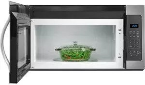 the best microwave oven buyers guide