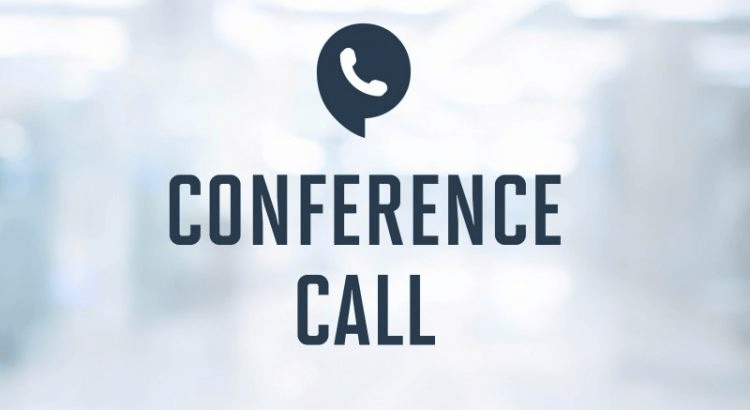 Activate Conference calling on MTN