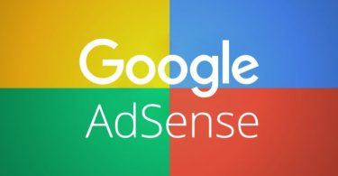 Displaying Google Adsense In Blogger/Blogspot Blog Mobile