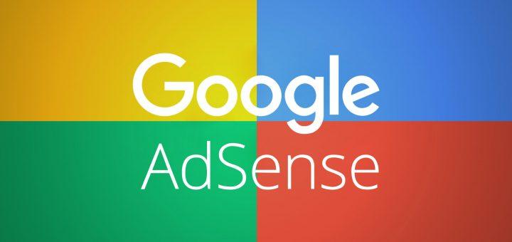 Displaying Google Adsense In Blogger/Blogspot Blog Mobile