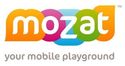 mozat messenger