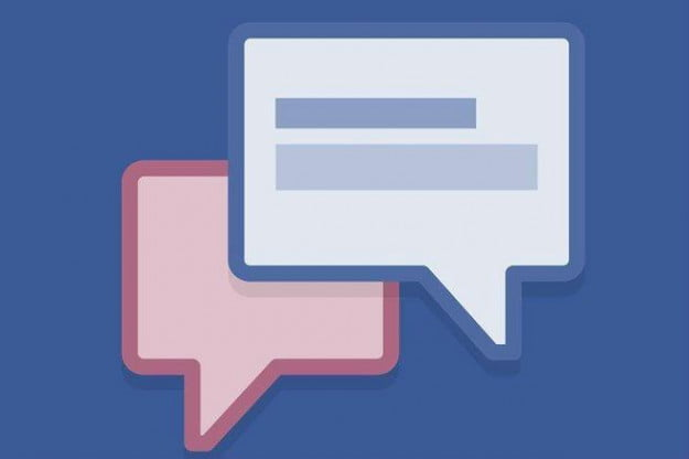 reasons and how to fix facebook chat showing you are online when you are not