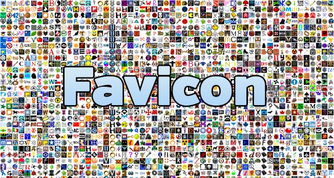 How to add favicon to blogger blog