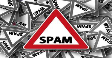 best anti-spam wordpress plugin to stop spam comments