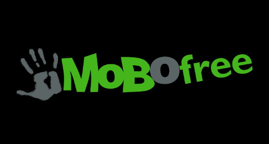 Chat And Hook Up With Friends Online On MoboFree