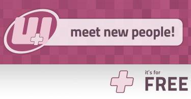 waplog online chatting platform to meet people