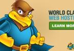 Hawkhost web hosting review