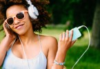 Best sites to download and listen to songs online