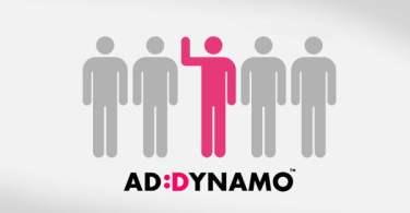 view Ad-Dynamo twitter earnings report