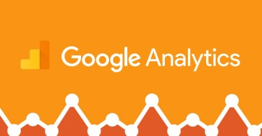 4 best alternatives to google analytics