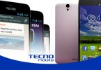 tecno android phones and their prices