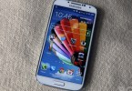 samsung galaxy s4 china clone
