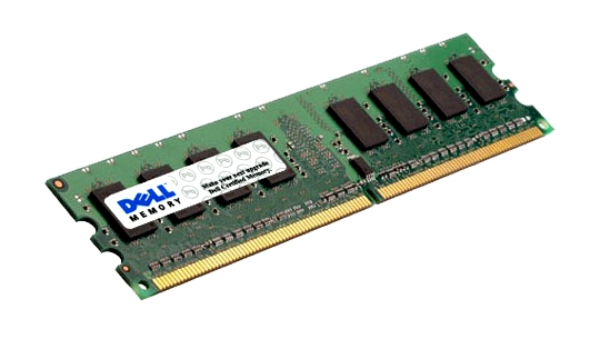 how to upgrade computer ram size