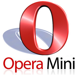 how to download jar files with Opera mini 4.2