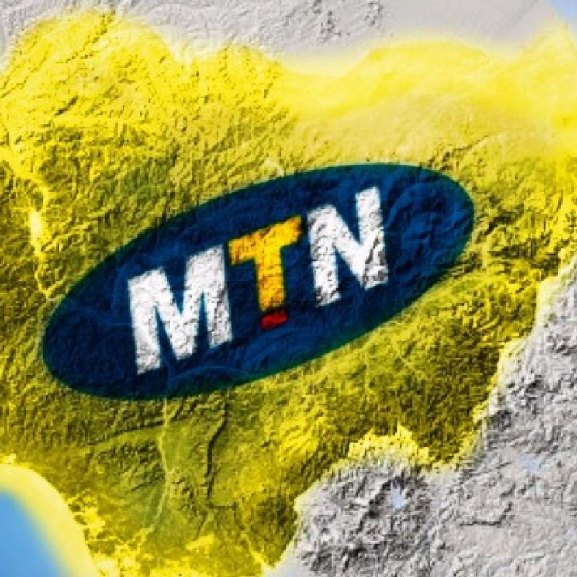 MTN data plans and subscription codes for Android and iPhone