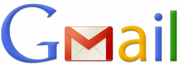 gmail undo send feature