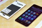 flash android lollipop to infinix hote note x551 via recovery