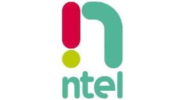ntel data plans for nigeria