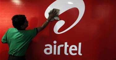 airtel free browsing cheat settings
