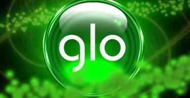 Glo BIS Cheapest Internet Data Plan For Blackberry Q5, Q10, Z10