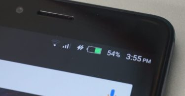 Infinix zero 4 4g lte speed test
