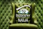 Big brother Naija 2017 show