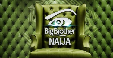Big brother Naija 2017 show