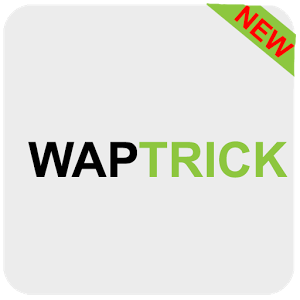www.waptrick.com download android games, apps, wallpapers on Waptrick