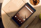 Tecno PhonePad 3 specs