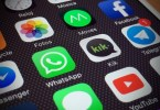 WhatsApp Isn't So Secured After all and Here's Why