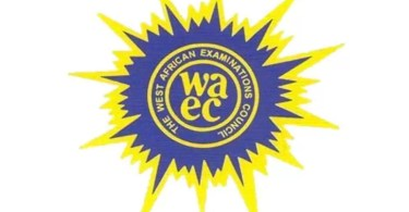 check waec result on waecdirect.org