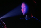 iPhone X Facial recongnition fail