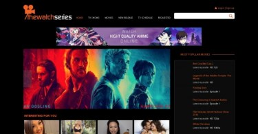 thewatchseries website for Game of thrones season 8 episodes free download