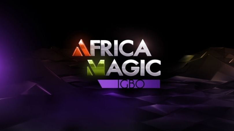 African Magic Igbo and AfricaMagic Yoruba Channels On DSTV and GoTV