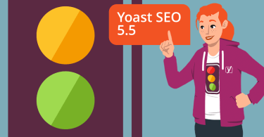 Fix Yoast SEO Sitemap Displaying 500 Internal Server Error WordPress error