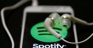 Download and Use Spotify In Unsupported Countries On Android/iPhone